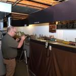 ndr-photographers